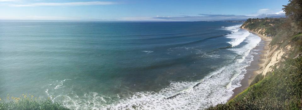 Santa-Barbara-beach960x350